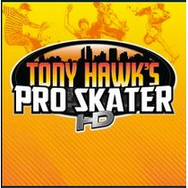 Tony Hawk Hd Ps3 Jogos Ps3 Codigo Psn Jogos Baratos Aqui