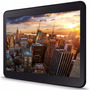 Tablet Android 10 Quadcore Wifi Hd Multitouch Hdmi Blueooth