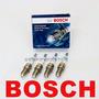 Velas Bosch Renault Logan Sandero Symbol 1.6 8v Flex Sp20