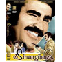 Dvd Cine Mexicano El Sinverguenza Vicente Fernandez Tampico