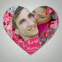 Rompecabezas Personalizados Dia De La Madre Enamorados Regal