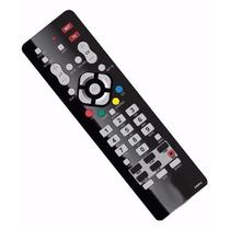 Controle Remoto Original Net Digital Hd Max - Pronta Entrega