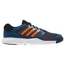 Zapatos Adidas Running Originales