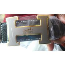 7b8144b31 cinturon gucci precio peru