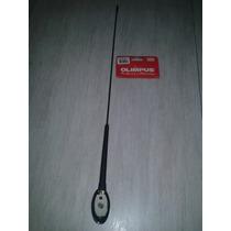 Antena Teto Ford Ka 97/12 Original - Olimpus - 12260155
