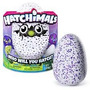 Peluche Interactivo Hatchimals Juguete Mas Popular En Ee.uu,