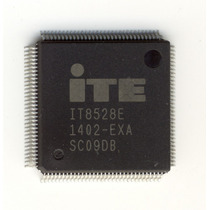 Circuito Integrado Ite It8528e-exa It8528e Exa