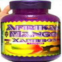 Mango Africano Quemador De Grasa Adelgazante 1200 Mg.