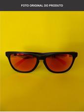 0329b63a7 Oculos Oakley Semi Novo - Óculos De Sol Oakley no Mercado Livre Brasil