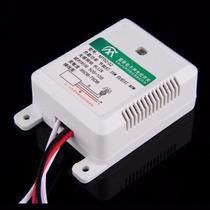 Sensor Iluminação Detecta Presença Por Som E Luz Automação
