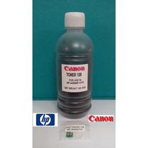 Kit Recarga Toner + Chip Canon 128 Mf-4450/4770 Hp 35a 78a
