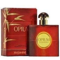Perfume Opium Yves Saint Laurent Dama 100ml
