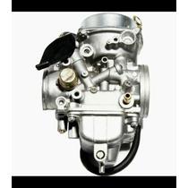 Carburador Completo Da Xr250 Tornado