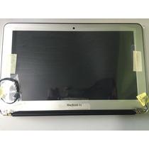 Tela Lcd Led Completo Para Macbook Air 11 A1370