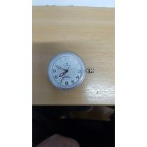 Relógios Troca Pulseiras Quartz