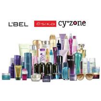 Perfumes De Lbel Esika Y Cy Zone Varios, Preguntar Antes