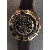 Reloj Náutica N14675g Cronógrafo / Taquímetro