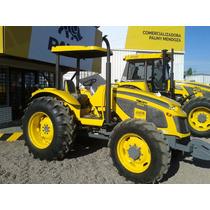 Tractor Pauny 180a Motor Mwm Ms 4.1lts 83hp 4x4