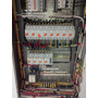 Técnico Electricista Y Cableado Estructurado A Domicilio