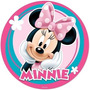 Minnie Difusor personalizado 50 cc 100 cc