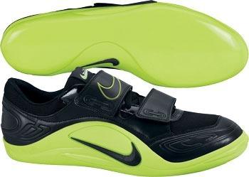 Zapatillas P Para Ideales Lanzamientos Zapatos Atletismo g0wdIZcgxq