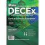 Apostila Decex (essa) 2016 - Curso De Formação De Sargentos