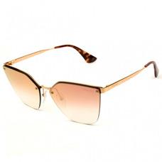 cc9533034a41d Nip T De Sol - Óculos De Sol Prada no Mercado Livre Brasil