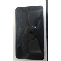 Base Pedestal Pé Para Tv Philco Lcd Ph32 M4