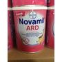 Formula Láctea Novamil Ard