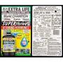 Superthrive 15ml Hormona Fertilizante Crecimiento Floracion!