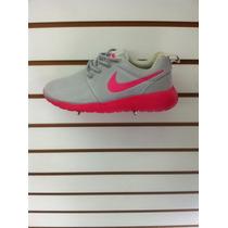Zapato Nike Para Damas