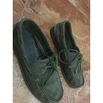 Zapatos Timberlad Originales 10.5 Ofertaa