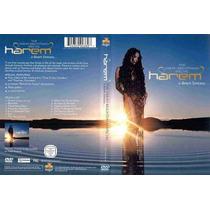 Brightman Sarah - Harem Dvd S