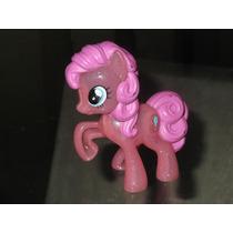 My Little Pony Mcdonalds