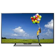 Smart Tv 48 Led Full Hd Kdl-48r555c Wifi Usb Hdmi Sony