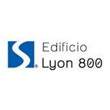 Edificio Lyon 800