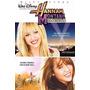 Hannah Montana La Pelicula - Dvd Original