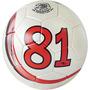 Bola De Futsal Dalponte 8-10 Lbs.
