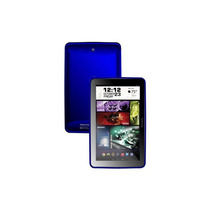 Visual Land - Prestige Elite - 9 - 16 Gb - Azul