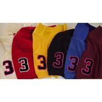 Camiseta Camisa Gola Polo Feminina Várias Marcas Promoção
