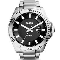 Relógio Fossil Masculino Fs5058/1pn