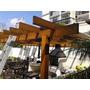 Gt Construções Reformas Telhados Pergolados Mantas Asfaltica