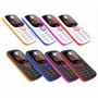 Teléfono Ipro I3185 Dual Sim