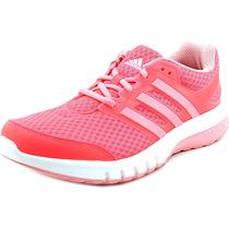 Adidas Galaxy Elite W Lona De Las Mujeres Zapatillas De Runn