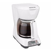 *cafetera Proctor Silex 43671