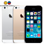 Iphone 5s 16gb , 4g, A7, Wifi, Isight 8mp, Retina, Touch