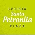 Proyecto Edificio Santa Petronila Plaza