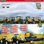 Catálogo Eletrônico De Peças Valtra V10.0 E V3.0