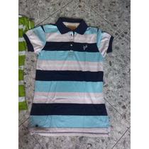 Chemises Unisex Importadas Al Mayor Y Al Detal