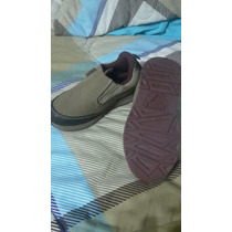 Zapatos Oshkosh Nuevos Talla Usa 10 28
